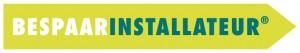logo bespaarinstallateur_01